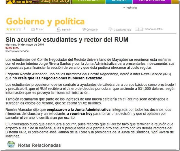 FireShot capture #361 - 'Sin acuerdo estudiantes y rector del RUM - Primerahora_com' - www_primerahora_com__XStatic_primerahora_template_content_aspx_se=nota&id=387529&utm_source=twitterfeed&utm_medium=twitter